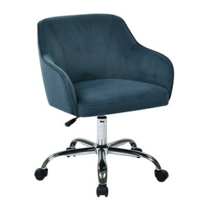 Ave-Six-Bristol-Task-Chair-with-Arms-BRL26-1