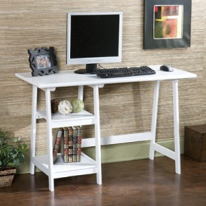 Buckingham-Writing-Desk-WF6429-WF6419