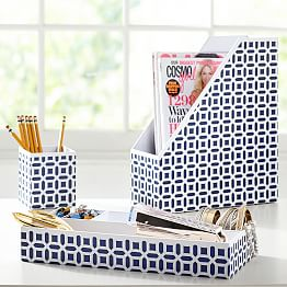 peyton-desk-accessories-set-navy-peyton-j