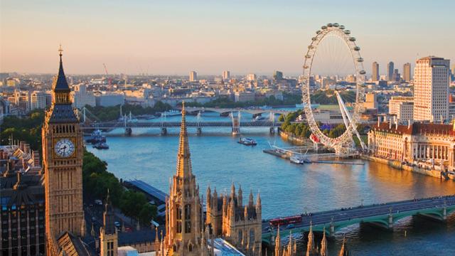 73295-640x360-london-skyline-ns-1.jpg