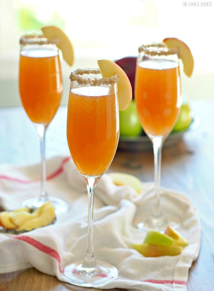 apple-cider-mimosa-9.jpg