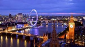 london22-1