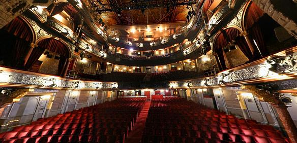 palace-theatre_01.jpg