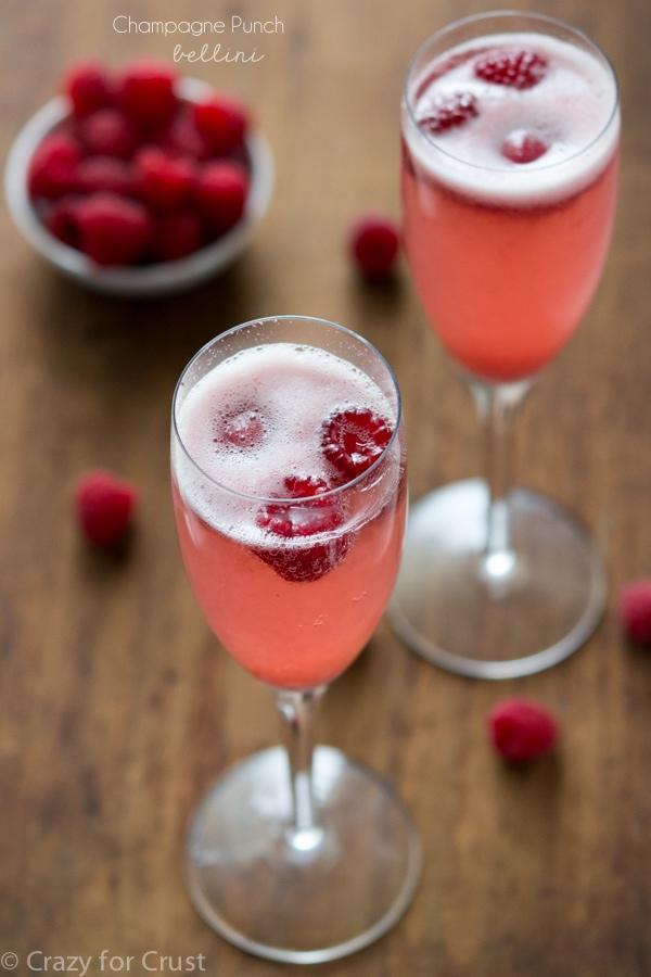 Champagne-Punch-Bellini-7-of-9w.jpg