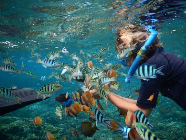 bali-beach-snorkel-balikidsguide.jpg
