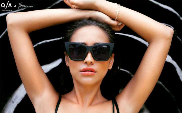 Shay-Mitchell--Quay-X-Shay-Mitchell-Sunglasses-Line-Promos-2015--09.jpg