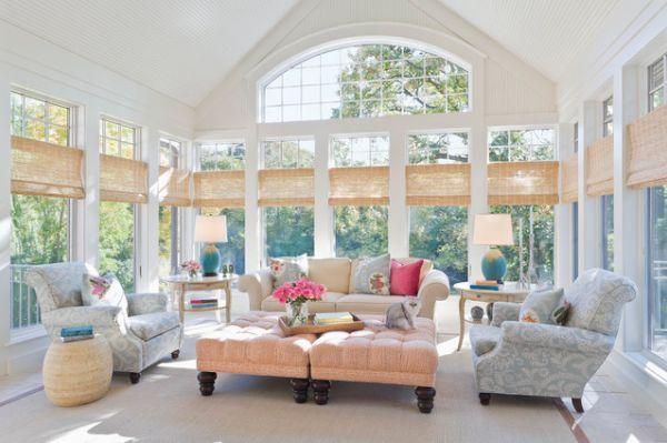 beautiful-sun-room-design.jpg