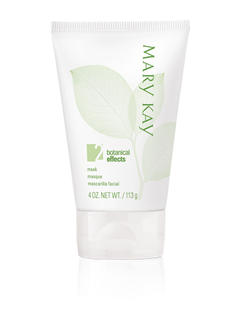 mary-kay-botanical-effects-mask-formula-2-h.png