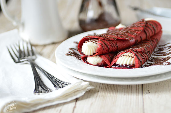 Red-Velvet-Crepes_2_TidyMom.jpg