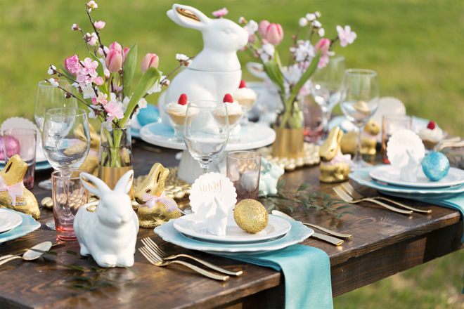Easter-Brunch-Tablescape-02.jpg